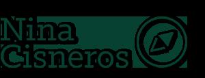Nina Cisneros Arcos – Konferenzdolmetscherin und Übersetzerin für Spanisch und Französisch